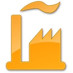factory_yellow_2_98252