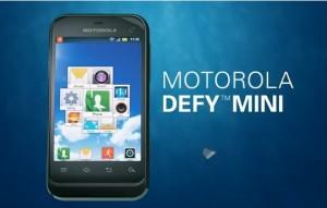 Motorola-fotos