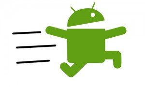 overclock-android-speed-up-android